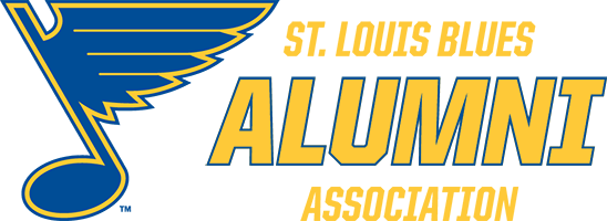 St. Louis Blues Alumni Association