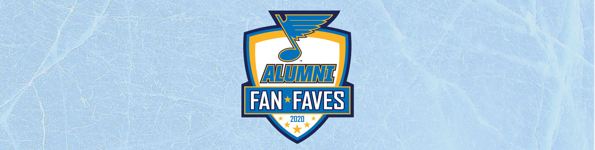 Fan Faves logo